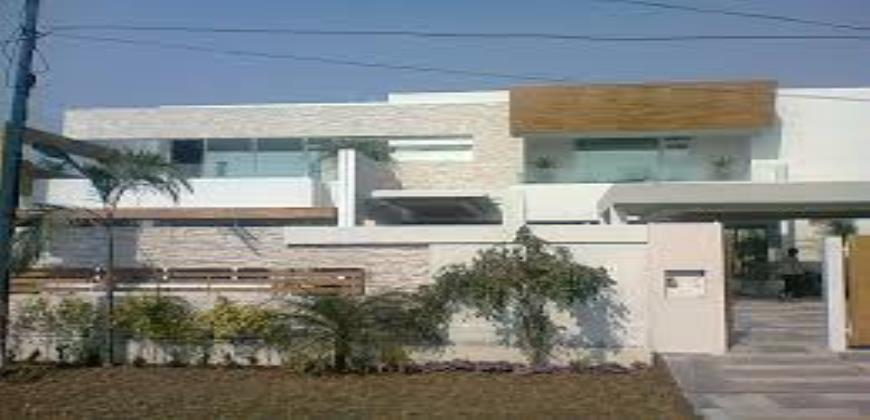 20 Marla House For Sale in DHA Phase 5 lahore
