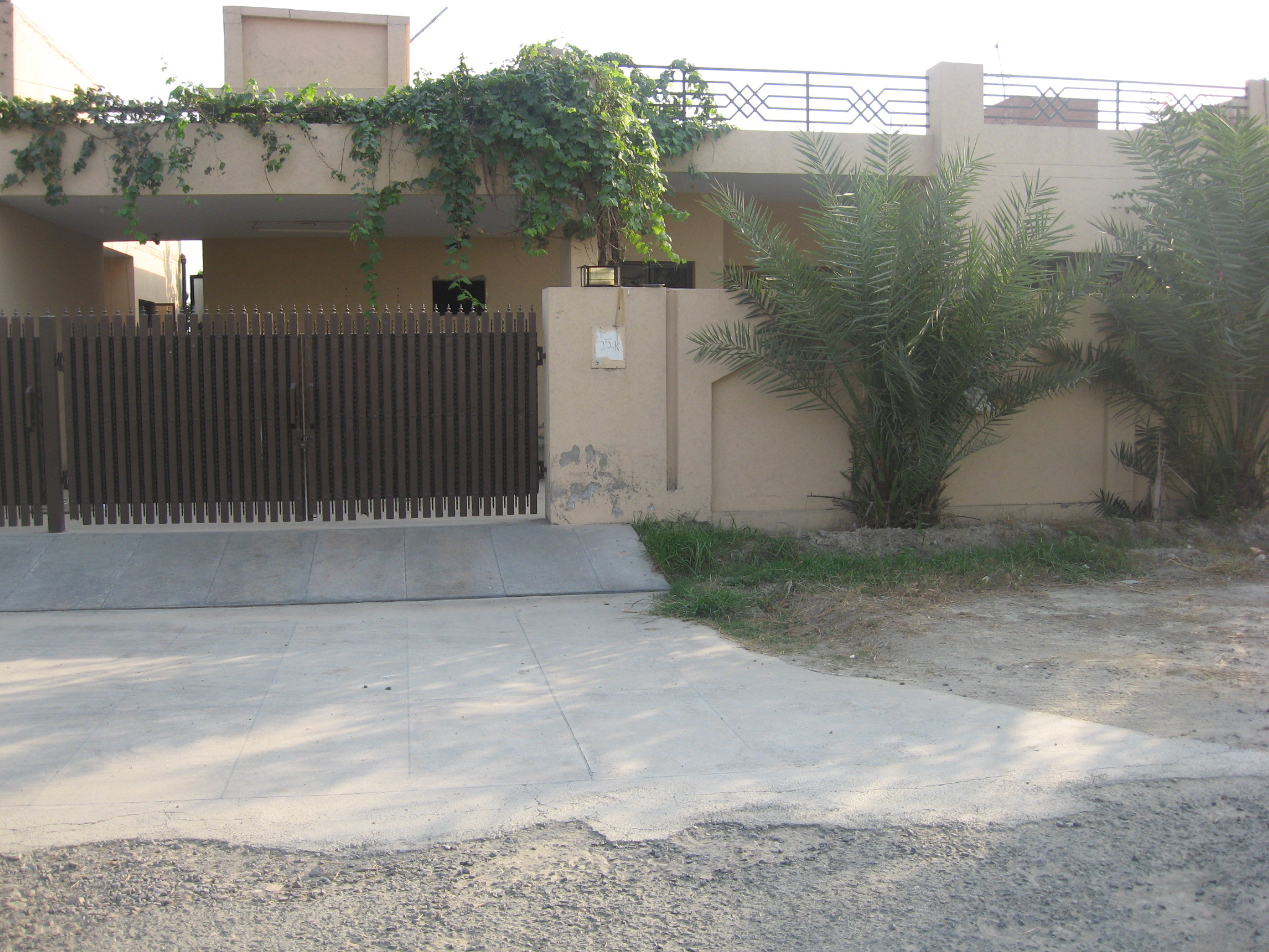 property in pakistan